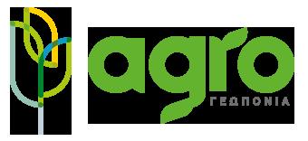 ARGO ARGOS - Φυτοφάρμακα, Εργαλεία, Αγροτικά εφόδια, Μηχανήματα